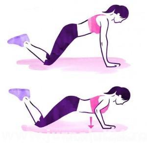 exercitiu-3