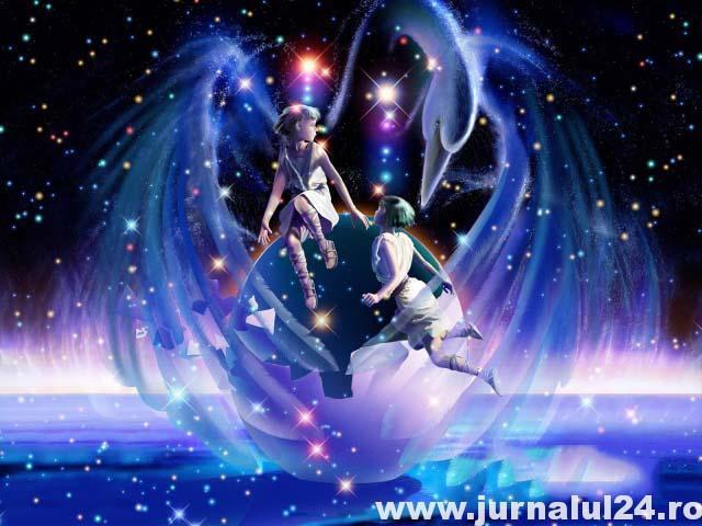 horoscop_gemeni