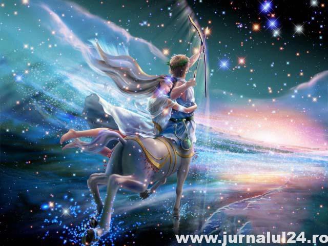 horoscop_sagetator