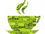 HealthFoodPost_Green_Coffee_Cup-273x300