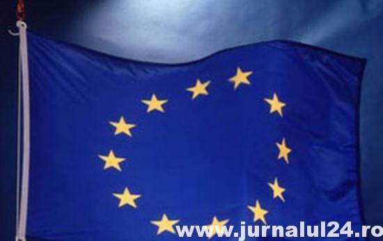 patru-proceduri-de-infringement-lansate-de-comisia-europeana-impotriva-romaniei-236011