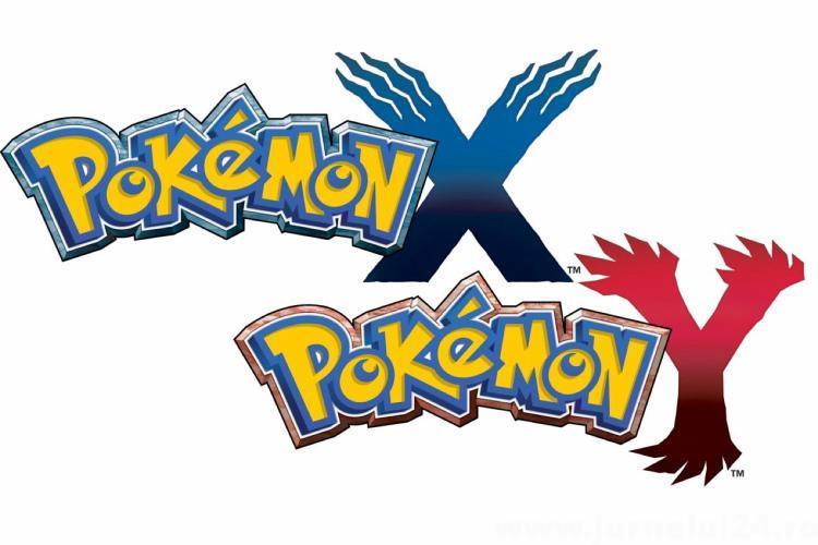 pokemon-x-y-
