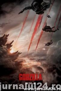 godzilla_movie
