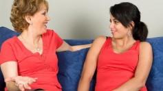 discuta-cu-fiica-despre-sex