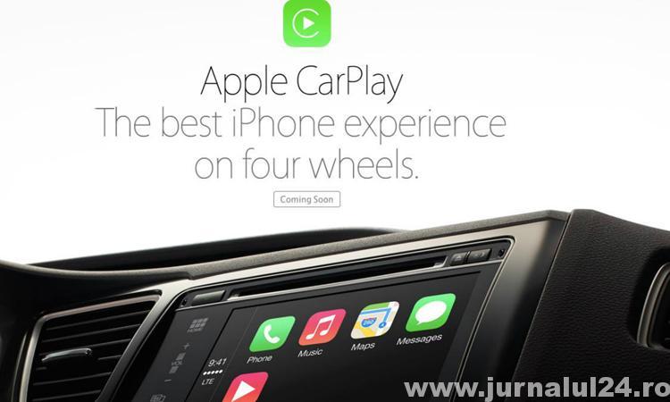 apple car-play
