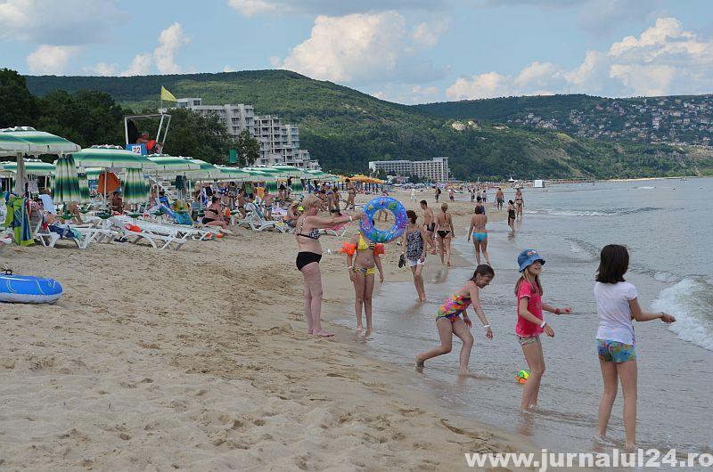 Mura_Slavuna beach