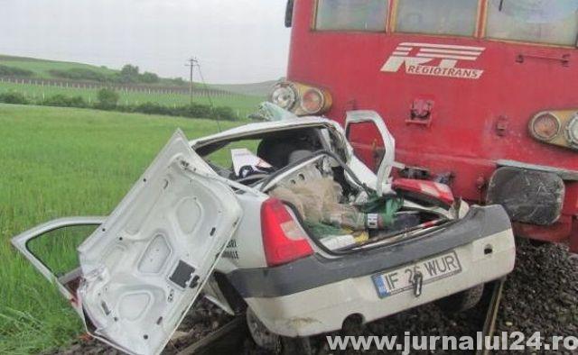 accident-de-tren