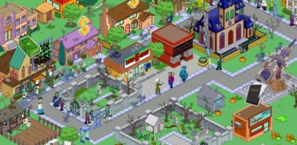 the-simpsons-tapped-2