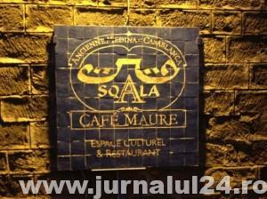 entrance-of-lasqala-cafe