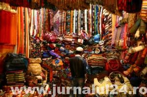marrakech-gen-image