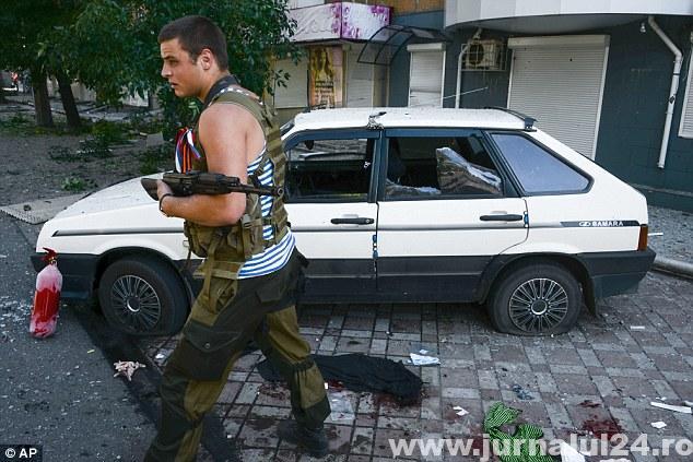 Pro_Russian_rebel