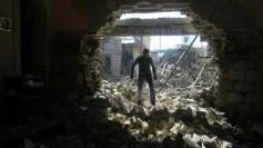iraq-destruction.si