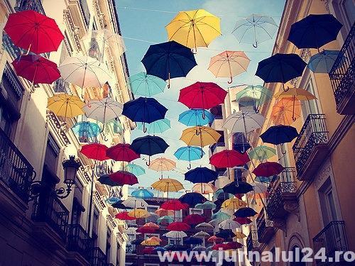 rain-glitterboulevard