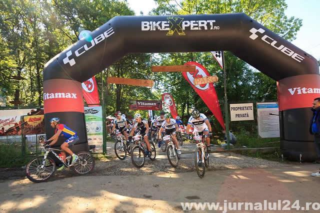 rocket_bike_fest_2