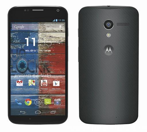 Motorola_Moto_X_51