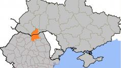 Romania_Ukraina