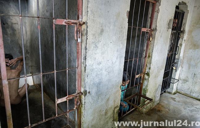 spital de nebuni indonezia