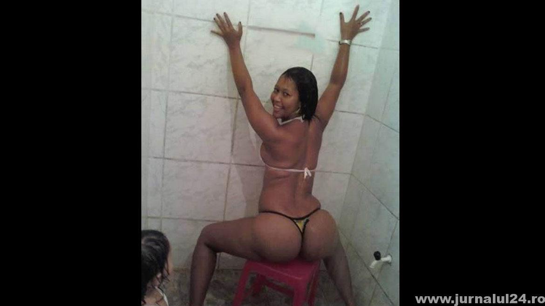 selfie la baie ratat