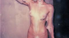 Miley Cyrus goala