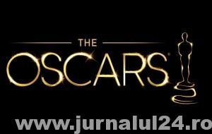 Oscar premii