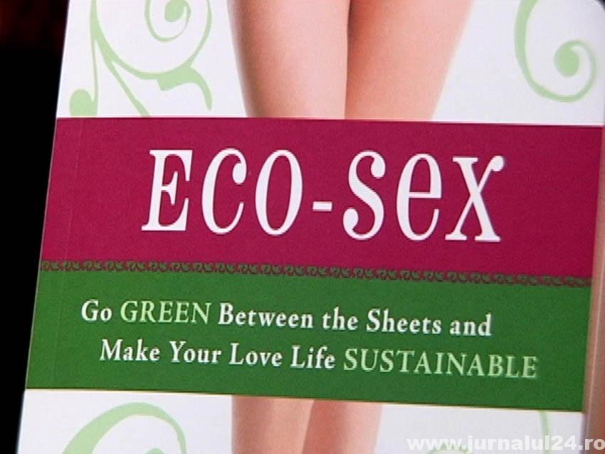 sex ecologic