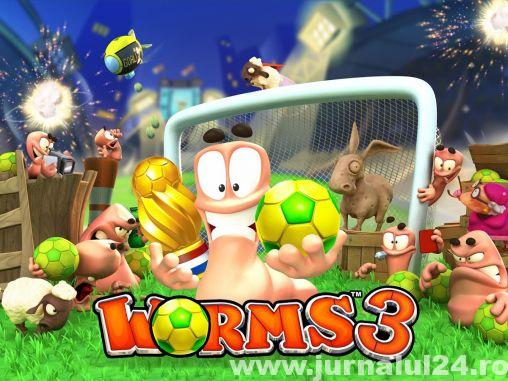 worms_3