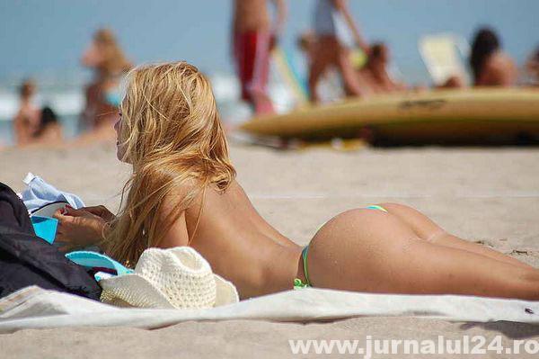 corsica franta plaja