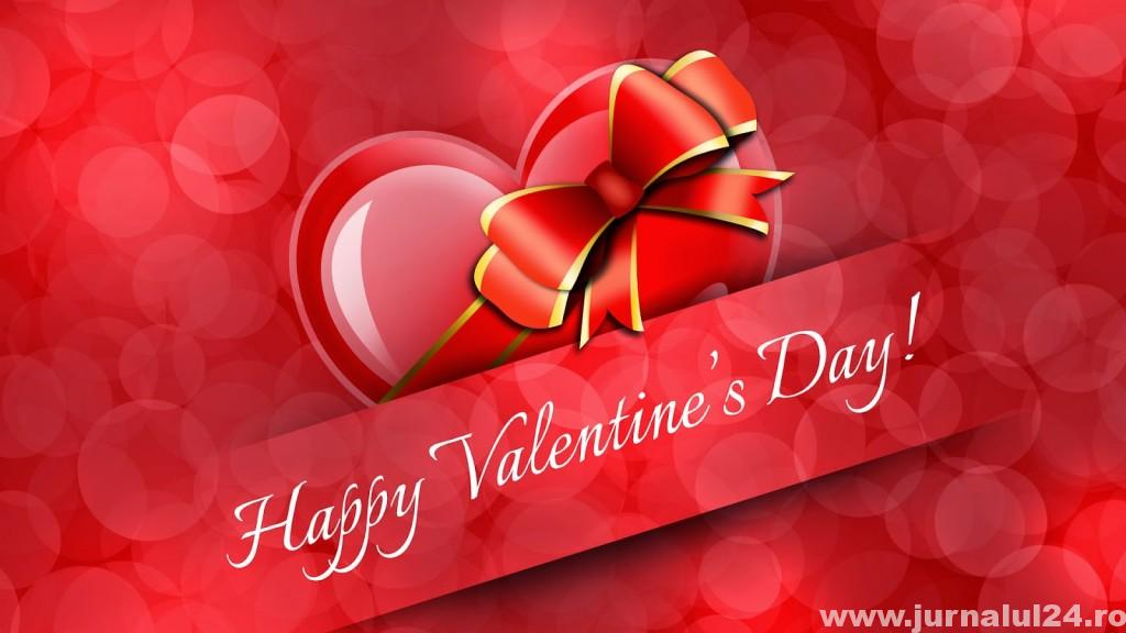 happy valentines day felicitare