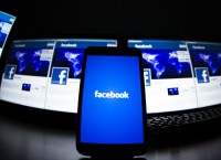 Facebook-securitate-cover