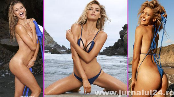 Kelly Rohrbach sexy