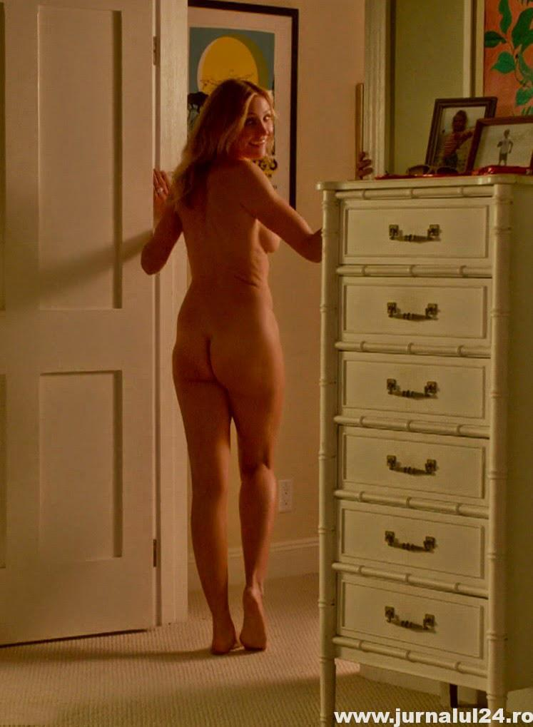 cameron diaz goala in sex tape
