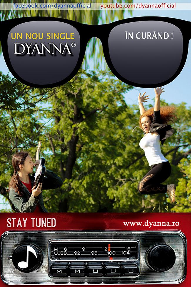 Dyanna