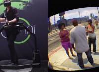 gta virtual