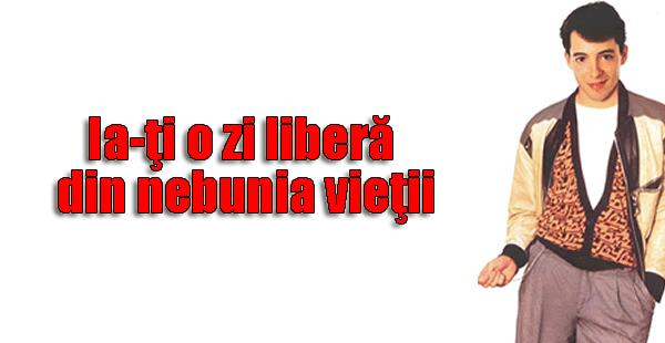 o-zi-libera1