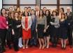 Best Employers Gala 2014