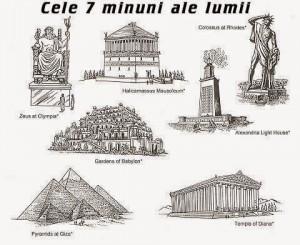 cele-7-minuni-ale-lumii-antice