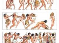 milo manara istoria omenirii
