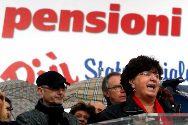 pensionari italia