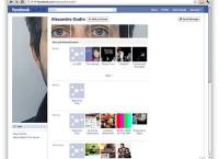 profil tipic