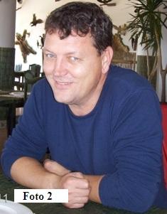 Minel Popescu