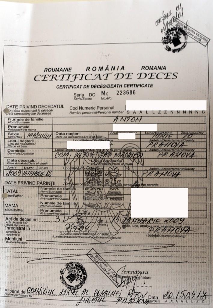 certificat_deces