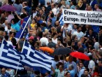 grecia proteste