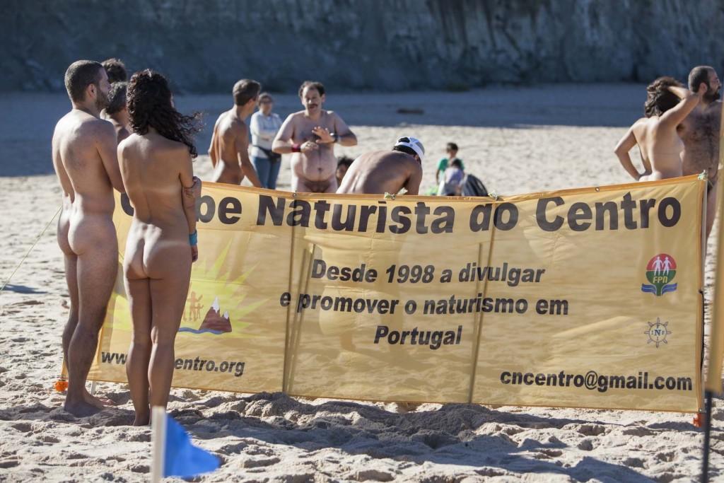 nudisti portugalia 2