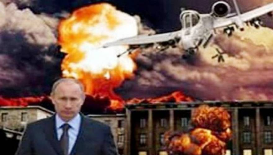 imagine atac avion