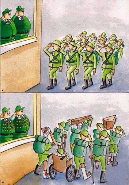 o armata controlatajpg