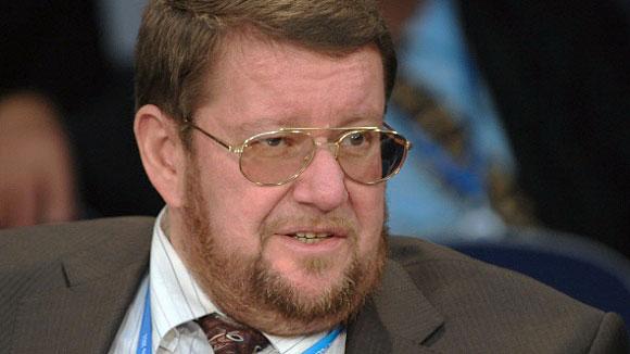 yevgeny-satanovsky