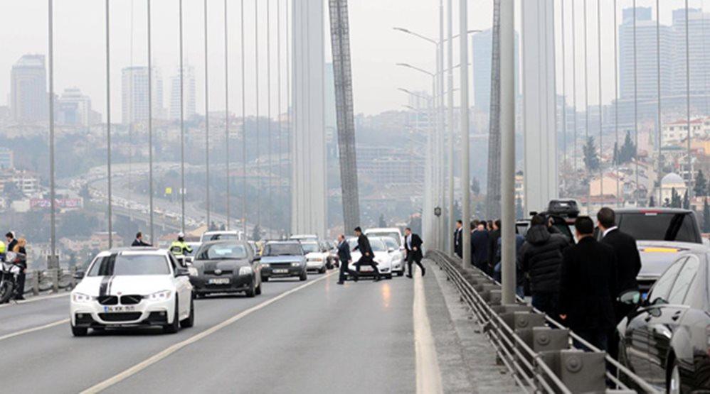 salvare sinucidere erdogan