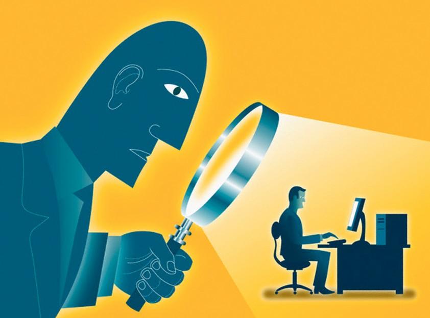 spionaj facebook