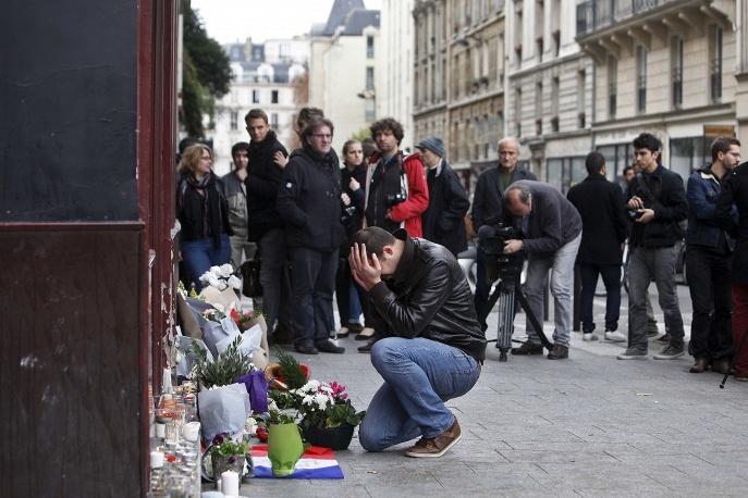atacuri teroriste