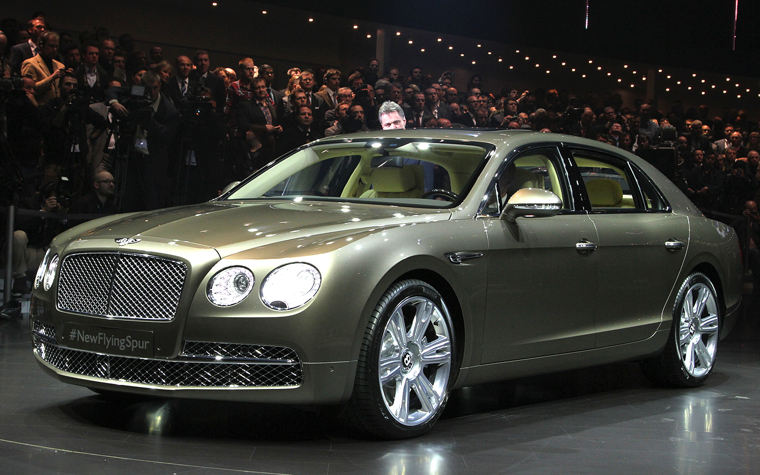 Bentley-Flying-Spur